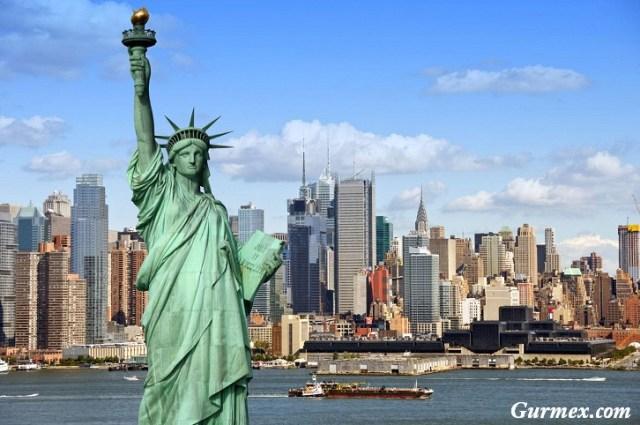 avrupadan amerikaya gezi turları