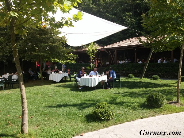 naturkoy-gurme-turu