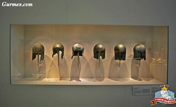 Berlin-altes-muzesi-nerede