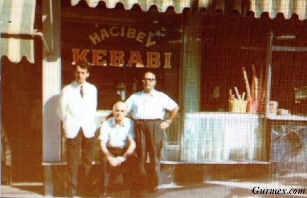 Bursa'da pideli köfte nerede yenir