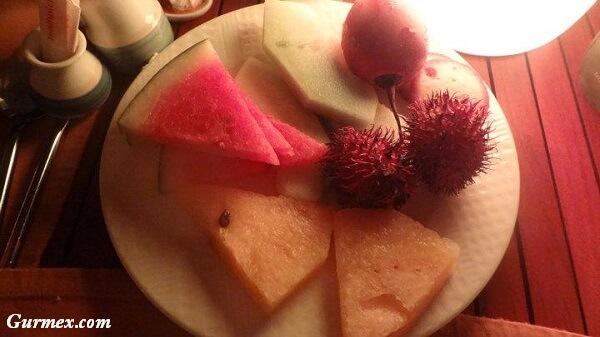 maldivler-de-ne-yenir-nerede-yenir-yemek-kulturu