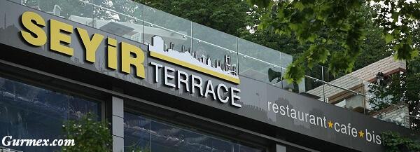 seyir-terrace-fiyatlari