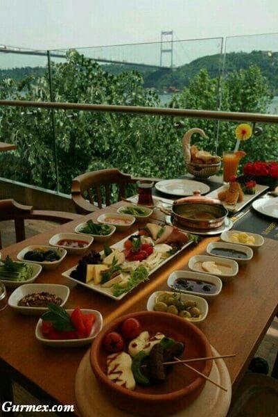 seyir-terrace-koy-kahvaltisi