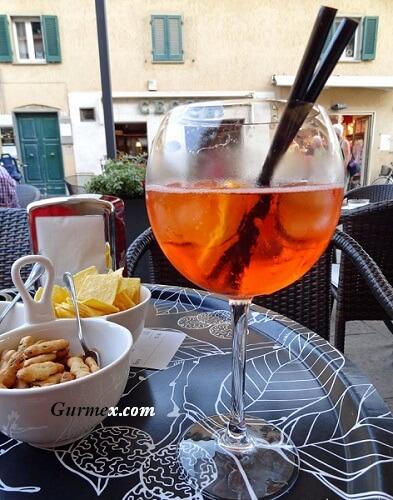 spritz-italya-levanto-italya-nerede-icilir-lezzet-rehberi
