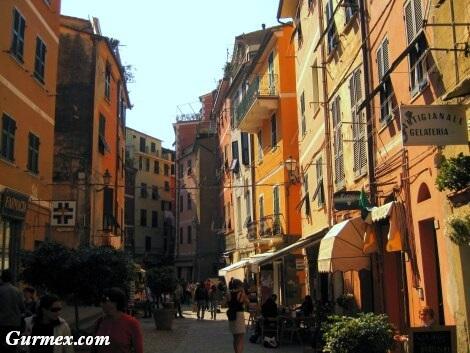 vernazza-koyu-cinque-terre-italya-ne-yenir-nerede-yenir-gezilecek-yerler
