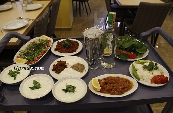 caglayan-gul-restaurant-erzincan-nerede-nasil-gidilir