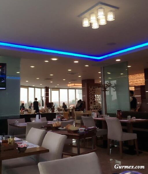 erzincan-in-en-iyi-restoranlari-lokantalari-yemek-salonlari