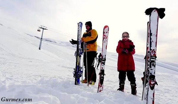 erzincan-kayak-tesisleri-nerede-nasil-gidilir