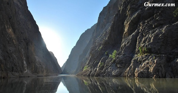 karanlik-kanyon-kemaliye-egin-erzincan-nerede-nasil-gidilir