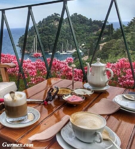 portofino-kahvalti-mekanlari-kahve-nerede-icilir