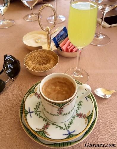 portofino-yeme-icme-gurme-mekanlar-restoran-gezi-rehberi
