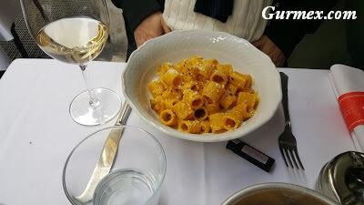 Baccanoroma-roma-italya-restaurant-menu-fiyat-nerede-nasil-gidilir-ne-yenir-gurme-yemek-rehberi-lezzet-duraklari-en-iyi-makarna