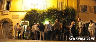 Salotto42-Bar-roma-italya-menu-fiyat-nerede-nasil-gidilir-ne-yenir-gurme-yemek-rehberi-lezzet-duraklari-dunyanin-en-iyi-bar-barlari