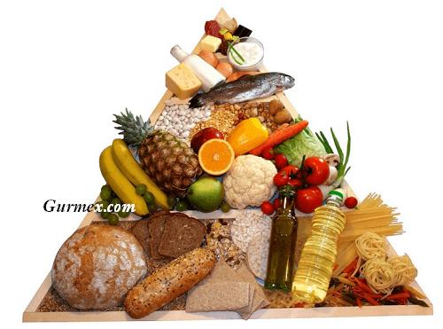 birbirinin-yerine-tuketilebilecek-besinler-nelerdir-beslenme-saglik