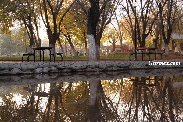 gaziantep-gorulmesi-gereken-yerler-parklar-mesire-alanlari-bahceler-yaylalar