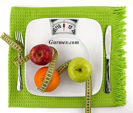 kilo-kontrol-surecleri-yontemleri-altin-beslenme-onerileri