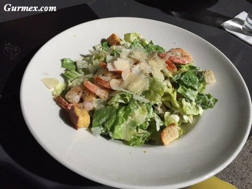 malta-yemekleri-restoranlari-lezzetleri-lezzet-duraklari-noktalari-gurme-yemek-rehberi