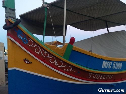 mdina-malta-game-of-thrones-nerede-cekiliyor-gezi-seyahat-rehberi