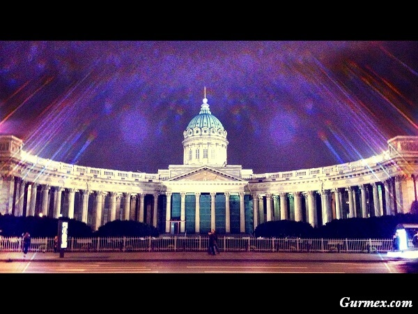 petersburg-beyaz-geceler-rusya