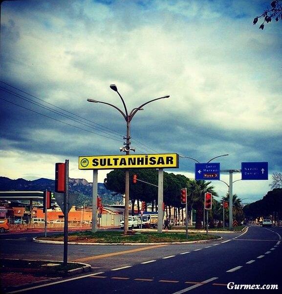 sultanhisar-aydin-nerede-nasil-gidilir-ne-yapilir-yoresel-yemekler-mekanlar-restoranlar
