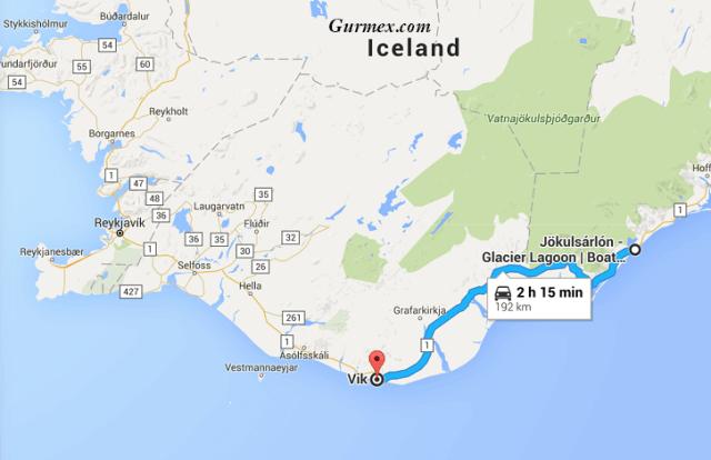 Jokulsarlon-Glacier-Lagoon-vik-Iceland-izlanda-seyahat-rehberi