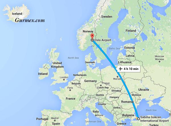 Sabiha-Gokcen-hava-alanindan-Oslo-hava-alanina-izlanda-nerede-nasil-gidilir