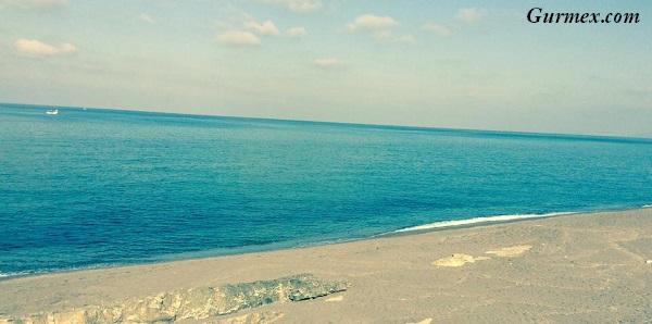 akcakoca-sahiller-plajlar-kumsallar-denize-girilecek-yuzulecek-yerler-duzce