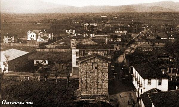 duzce-1929-eski-akcakoca-caddesi-tarihi-yerler-gezisi-rehberi