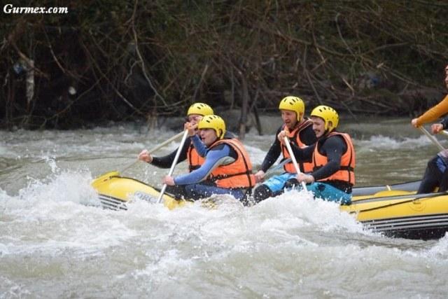 duzce-dokuzdegirmen-koy-cumayeri-en-iyi-rafting-parkurlari