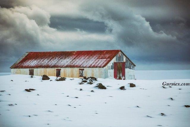 izlanda-kis-gezi-rehberi-seyahat-yazilari-notlari