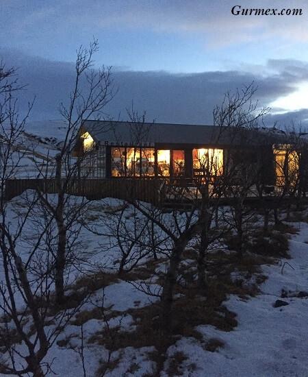 izlanda-nerede-izlanda-da-ne-yenir-ne-icilir-nerede-yenir-nerede-icilir-gurme-yemek-mekan-restoran-rehberi