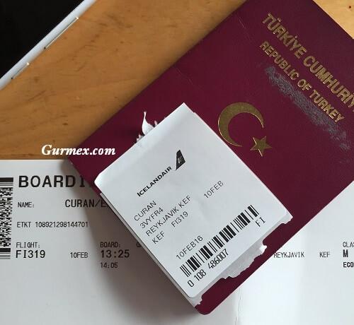 izlanda-vizesi-pasaport-yapilacaklar-listesi-yaninda-ne-goturulur