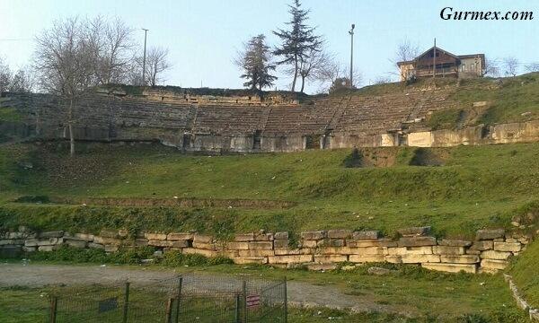 konuralp-antik-tiyatro-duzce-nerede-nasil-gidilir-gezi-seyahat-notlari-rehberi