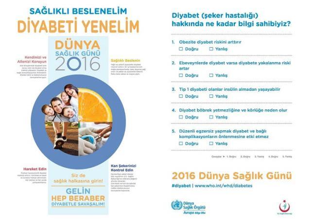 dunya-saglik-gunu-diyabeti-yenelim-saglikli-beslenelim-2016