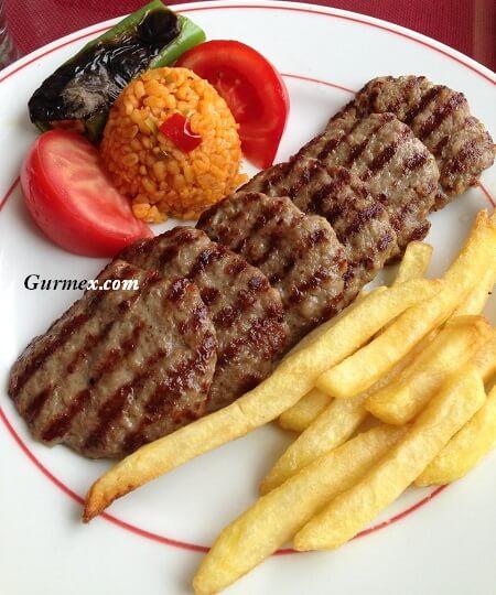 rize-kofte-ekmek-koftesi-koftecisi-koftecileri-lezzet-duraklari-rizede-lale-lokantasi-cayeli-rize