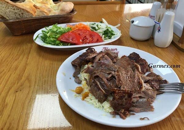 rizede-en-iyi-doner-nerede-yenir-huzur-pide-donerciler-rize-gurme-mekan-restoran-rehberi-blog