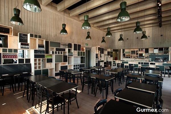 MAS-Storm-cafe-kafeler-kafesi-menu-fiyatlar-ucretler-apenbe