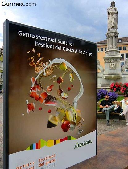 bolzano-festival-gurme-yemek-lezzet-food-fest-italya