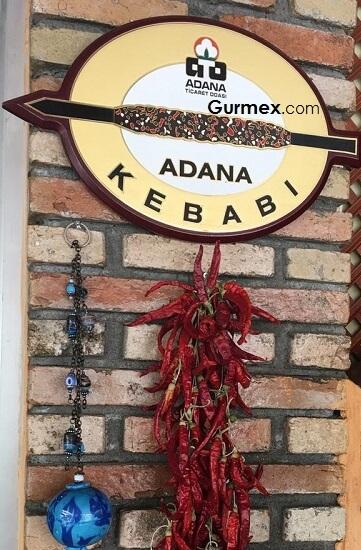 osmaniyede-en-iyi-adana-kebap-kebabi-nerede-yenir-biber-kebap-osmaniye