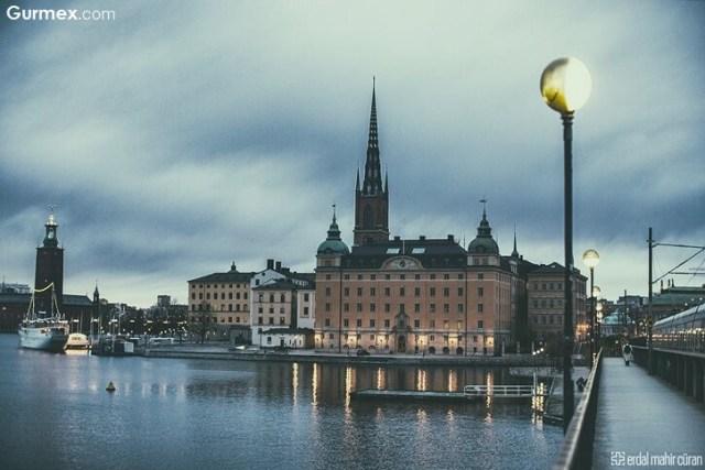 stockholm-ulasim-gezi-seyahat-notlari-yazilari-blog-isvec