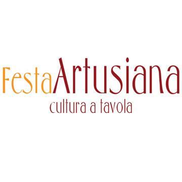 Artusiana-yemek-gastronomi-festivali-forli-Forlimpopoli-italya