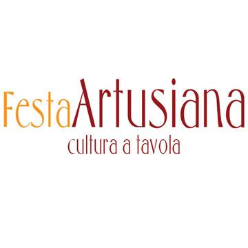 Gurme Festivalleri,artusiana gastronomi festivali italya