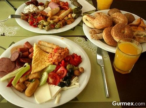 adanada-kahvalti-sabah-nerede-yenir-kahvalticilar-pastabahcesi-adana