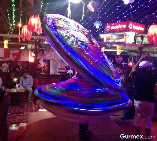 sarm-el-seyh-gece-hayati-misir-gezi-seyahat-rehberi-blog