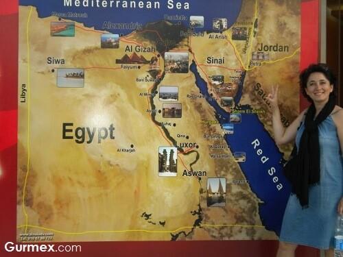 sarm-el-seyh-harita-gezi-rotalari-yapilacaklar-listesi-misir-gezi-blog-rehber
