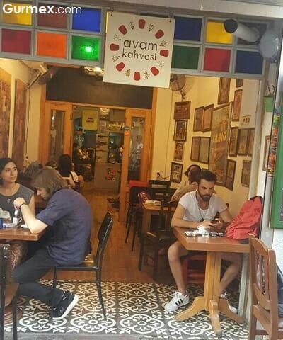 avam-kahvesi-nerede-nasil-gidilir-telefon-adres-iletisim-cihangir-taksim-beyoglu-istanbul