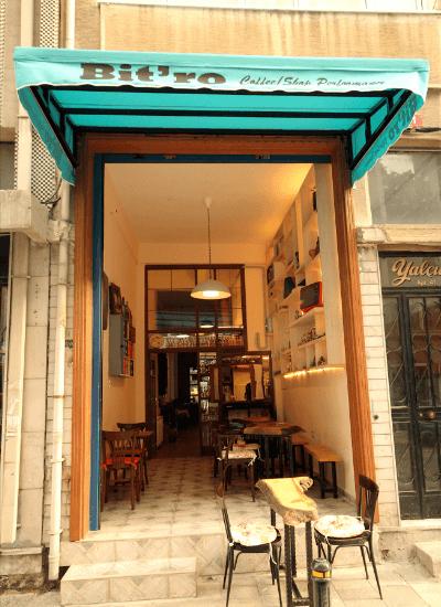 bitro-coffee-shop-performance-nerede-nasil-gidilir-telefon-iletisim-adres-karakolhane-yeldegirmeni-kadikoy-istanbul