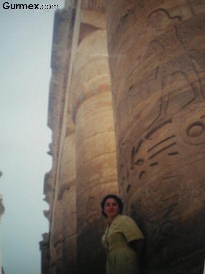 misir-piramitler-sarm-el-seyh