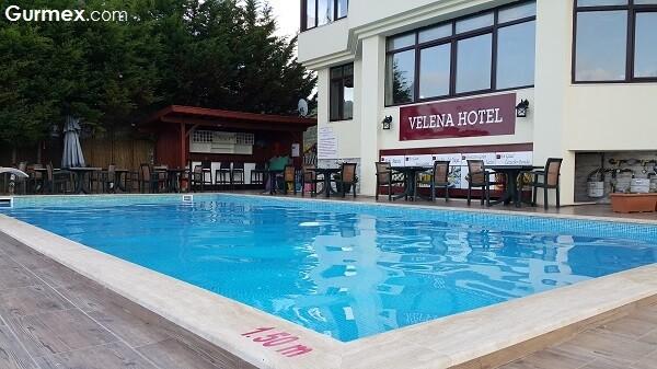 velena-hotel-agva-sile-istanbul