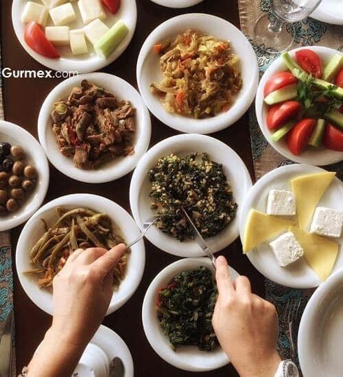yoresel-ordu-yemekleri-gurme-gezi-yeme-icme-blog